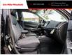 2021 Mitsubishi RVR  (Stk: 21R3357) in Mississauga - Image 20 of 30