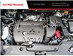 2021 Mitsubishi RVR  (Stk: 21R3357) in Mississauga - Image 24 of 30
