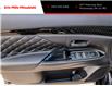 2020 Mitsubishi Outlander PHEV  (Stk: P2593) in Mississauga - Image 7 of 30