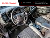 2020 Mitsubishi Outlander PHEV  (Stk: P2593) in Mississauga - Image 8 of 30