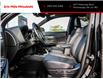 2020 Mitsubishi Outlander PHEV  (Stk: P2593) in Mississauga - Image 9 of 30