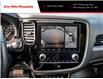 2020 Mitsubishi Outlander PHEV  (Stk: P2593) in Mississauga - Image 11 of 30