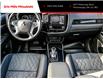 2020 Mitsubishi Outlander PHEV  (Stk: P2593) in Mississauga - Image 12 of 30
