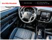2020 Mitsubishi Outlander PHEV  (Stk: P2593) in Mississauga - Image 13 of 30