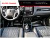 2020 Mitsubishi Outlander PHEV  (Stk: P2593) in Mississauga - Image 14 of 30
