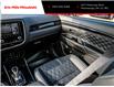 2020 Mitsubishi Outlander PHEV  (Stk: P2593) in Mississauga - Image 15 of 30