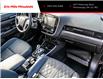 2020 Mitsubishi Outlander PHEV  (Stk: P2593) in Mississauga - Image 17 of 30