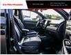 2020 Mitsubishi Outlander PHEV  (Stk: P2593) in Mississauga - Image 18 of 30