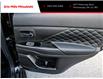 2020 Mitsubishi Outlander PHEV  (Stk: P2593) in Mississauga - Image 19 of 30