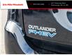 2020 Mitsubishi Outlander PHEV  (Stk: P2593) in Mississauga - Image 23 of 30