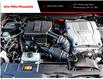 2020 Mitsubishi Outlander PHEV  (Stk: P2593) in Mississauga - Image 25 of 30