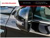 2020 Mitsubishi Outlander PHEV  (Stk: P2593) in Mississauga - Image 28 of 30