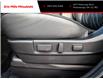 2020 Mitsubishi Outlander PHEV  (Stk: P2593) in Mississauga - Image 29 of 30
