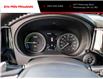 2020 Mitsubishi Outlander PHEV  (Stk: P2593) in Mississauga - Image 30 of 30