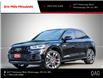 2019 Audi SQ5 3.0T Technik (Stk: P2604) in Mississauga - Image 1 of 30