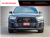 2019 Audi SQ5 3.0T Technik (Stk: P2604) in Mississauga - Image 2 of 30