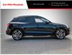 2019 Audi SQ5 3.0T Technik (Stk: P2604) in Mississauga - Image 3 of 30