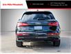 2019 Audi SQ5 3.0T Technik (Stk: P2604) in Mississauga - Image 4 of 30