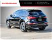2019 Audi SQ5 3.0T Technik (Stk: P2604) in Mississauga - Image 5 of 30