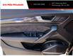 2019 Audi SQ5 3.0T Technik (Stk: P2604) in Mississauga - Image 7 of 30