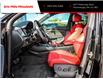 2019 Audi SQ5 3.0T Technik (Stk: P2604) in Mississauga - Image 9 of 30