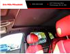 2019 Audi SQ5 3.0T Technik (Stk: P2604) in Mississauga - Image 12 of 30