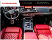 2019 Audi SQ5 3.0T Technik (Stk: P2604) in Mississauga - Image 13 of 30