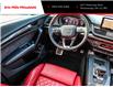 2019 Audi SQ5 3.0T Technik (Stk: P2604) in Mississauga - Image 14 of 30