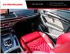 2019 Audi SQ5 3.0T Technik (Stk: P2604) in Mississauga - Image 16 of 30