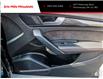 2019 Audi SQ5 3.0T Technik (Stk: P2604) in Mississauga - Image 17 of 30