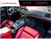 2019 Audi SQ5 3.0T Technik (Stk: P2604) in Mississauga - Image 18 of 30