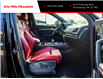 2019 Audi SQ5 3.0T Technik (Stk: P2604) in Mississauga - Image 19 of 30