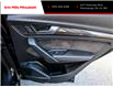 2019 Audi SQ5 3.0T Technik (Stk: P2604) in Mississauga - Image 20 of 30