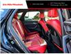 2019 Audi SQ5 3.0T Technik (Stk: P2604) in Mississauga - Image 21 of 30