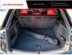 2019 Audi SQ5 3.0T Technik (Stk: P2604) in Mississauga - Image 22 of 30