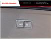 2019 Audi SQ5 3.0T Technik (Stk: P2604) in Mississauga - Image 23 of 30