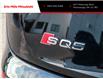 2019 Audi SQ5 3.0T Technik (Stk: P2604) in Mississauga - Image 24 of 30