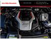 2019 Audi SQ5 3.0T Technik (Stk: P2604) in Mississauga - Image 25 of 30