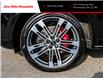 2019 Audi SQ5 3.0T Technik (Stk: P2604) in Mississauga - Image 26 of 30