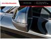 2019 Audi SQ5 3.0T Technik (Stk: P2604) in Mississauga - Image 27 of 30