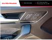2019 Audi SQ5 3.0T Technik (Stk: P2604) in Mississauga - Image 28 of 30