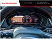 2019 Audi SQ5 3.0T Technik (Stk: P2604) in Mississauga - Image 30 of 30