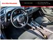 2015 Mazda Mazda3 GS (Stk: 22T3350B) in Mississauga - Image 8 of 29
