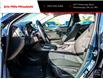2015 Mazda Mazda3 GS (Stk: 22T3350B) in Mississauga - Image 9 of 29