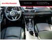 2015 Mazda Mazda3 GS (Stk: 22T3350B) in Mississauga - Image 11 of 29