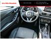 2015 Mazda Mazda3 GS (Stk: 22T3350B) in Mississauga - Image 12 of 29