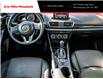 2015 Mazda Mazda3 GS (Stk: 22T3350B) in Mississauga - Image 13 of 29