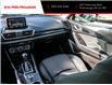 2015 Mazda Mazda3 GS (Stk: 22T3350B) in Mississauga - Image 14 of 29