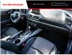 2015 Mazda Mazda3 GS (Stk: 22T3350B) in Mississauga - Image 16 of 29