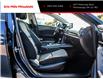 2015 Mazda Mazda3 GS (Stk: 22T3350B) in Mississauga - Image 17 of 29
